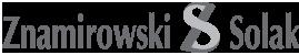 Znamirowski & Solak