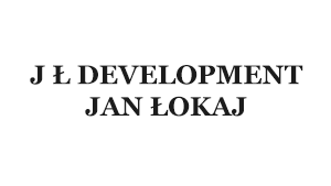 J Ł DEVELOPMENT JAN ŁOKAJ